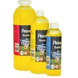 Peter&Pat bańki mydlane - koncentrat 250 ml.